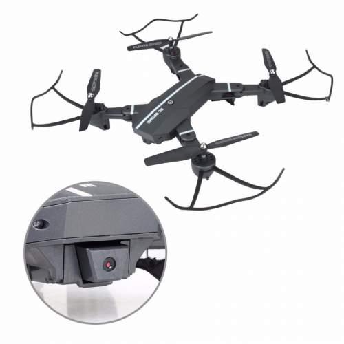 โดรนติดกล้องรุ่น RC Drone 8807