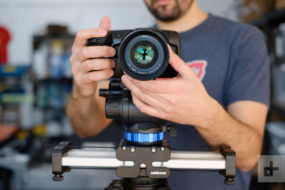 10 กล้องวีดิโอ ที่ดีที่สุดปี 2020 ราคาถูก คุณภาพดี คุ้มยิ่งกว่าคุ้ม
