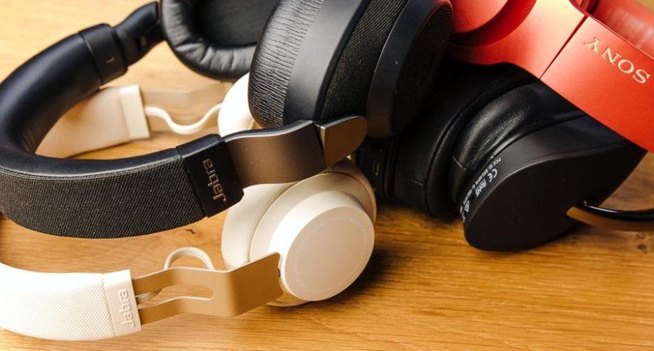 15 หูฟัง Bluetooth ไร้สาย ยี่ห้อไหนดีที่สุด