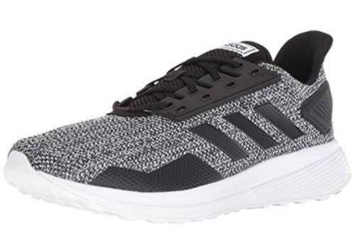 Adidas Running Men Shoe Duramo 9