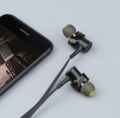 Awei X660BL Bluetooth Wireless Headset