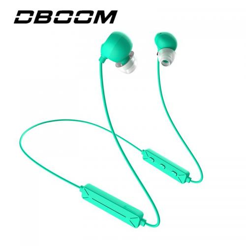 DBOOM D58G Wireless Sport Headphones