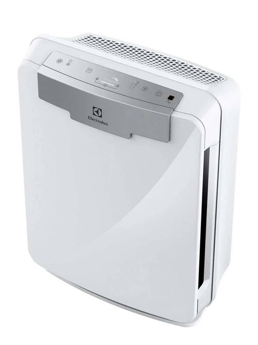 ELECTROLUX รุ่น EAC415