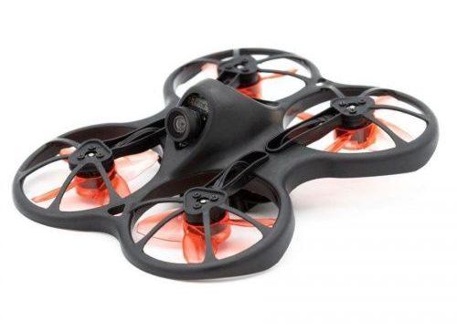 Emax Tinyhawk S Fpv Racing Drone