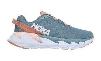 HOKA Elevon 2 รองเท้าวิ่งผู้หญิง
