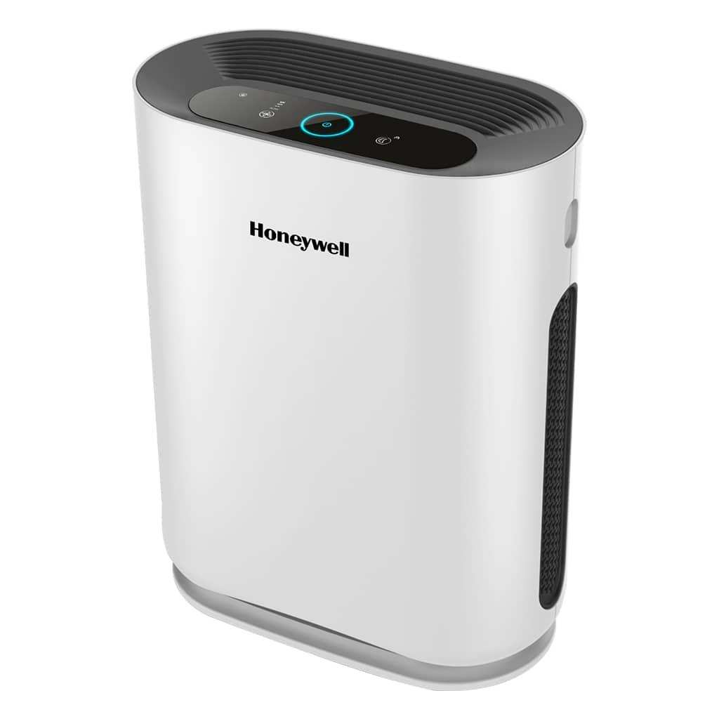 Honeywell รุ่น AIR TOUCH A5