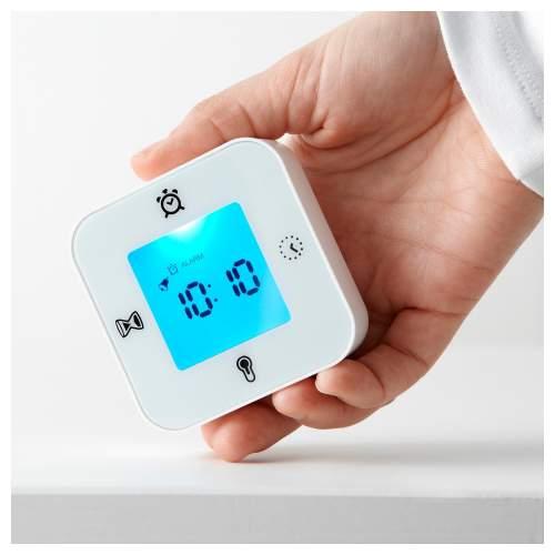 KK_Shop Modern Alarm Clock
