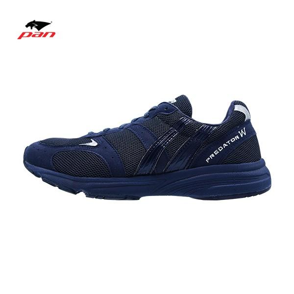 PANรองเท้าวิ่ง รุ่น PREDATOR P