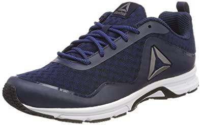 REEBOK Triplehall 7.0 Running Shoes