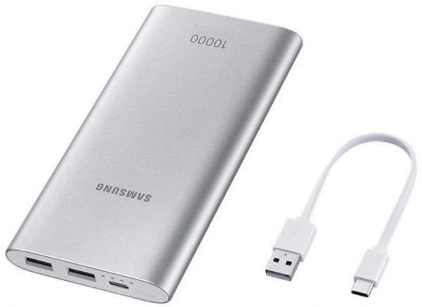 Samsung Power Bank 10000mAh