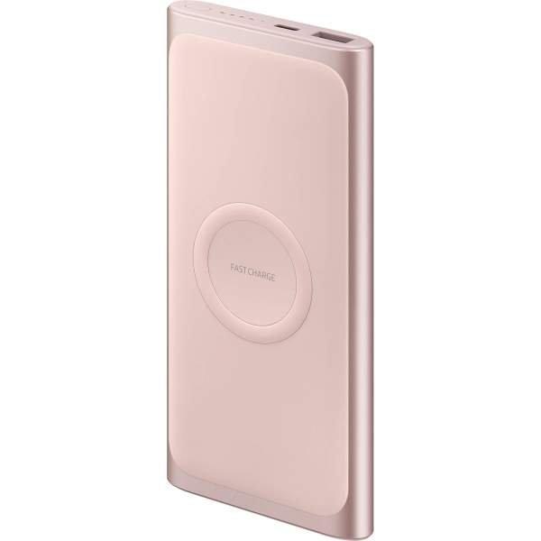 Samsung Wireless Battery Pack 10,000 mAh