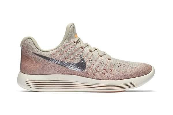 Women's Nike LunarEpic Low Flyknit 2
