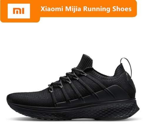 Xiaomi Mijia Sports Sneakers 2