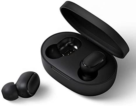 Xiaomi Redmi AirDots Earphone Bluetooth Headset 5.0