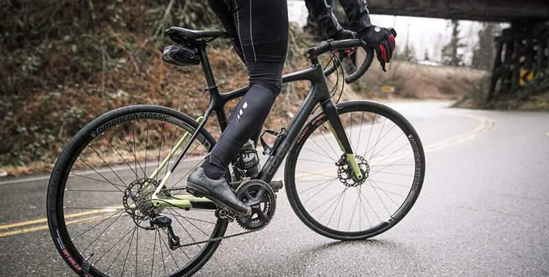 รีวิว 10 อันดับ จักรยานไฮบริด รุ่นไหนคุ้มค่า น่าลงทุน