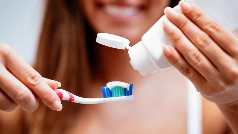 10 อันดับ ยาสีฟัน ทันตแพทย์ แนะนำ ยี่ห้อไหนดีที่สุด