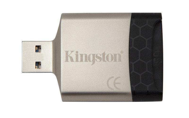 Kingston Card Reader MobileLite G4