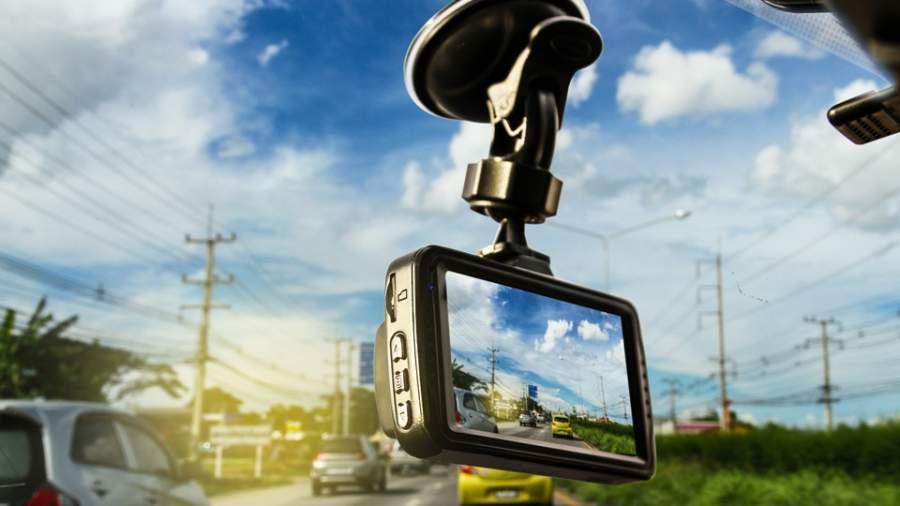 10 กล้องติดรถยนต์ หน้า-หลัง ยี่ห้อไหนดี ใช้งานได้สุดยอดที่สุด