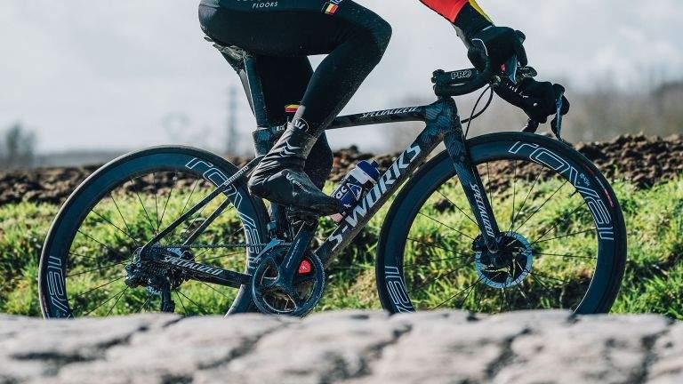 10 จักรยานเสือหมอบ ยี่ห้อไหนที่ดีที่สุด ขับขี่ปลอดภัย