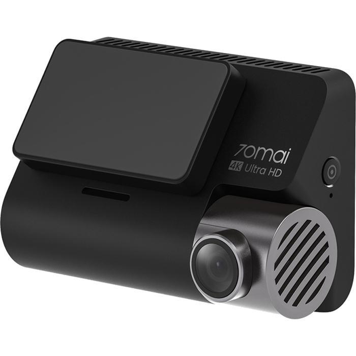 70mai A800s Dash Cam