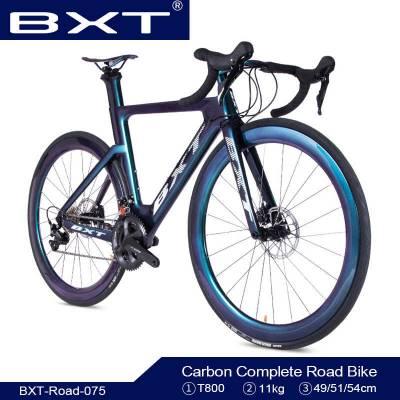 BXT-Road-075