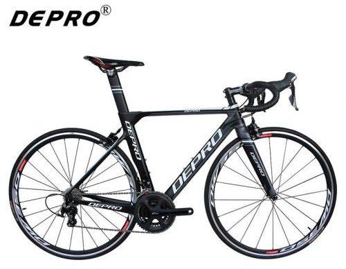 DEPRO R1-500-EB-22SM