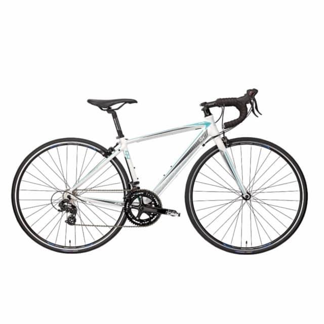 LA Bicycle CHASER 1.0