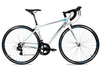 LA Bicycle Road Bike CHASER 1.0 14 SPEED