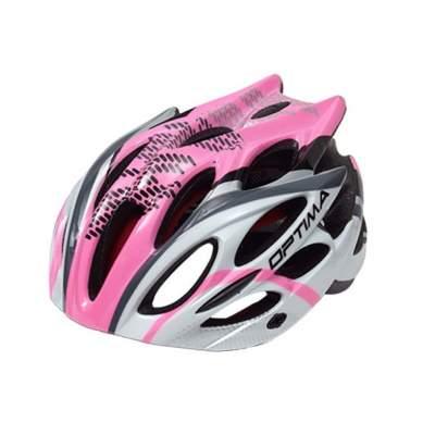 OPTIMA หมวกจักรยาน LW-829