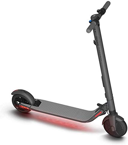 Segway Ninebot รุ่น ES2 Electric Kick Scooter