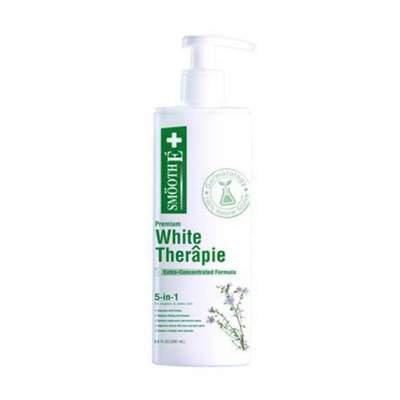 Smooth E White Therapie Body Lotion