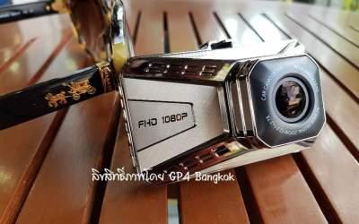 T990SE Car Camera