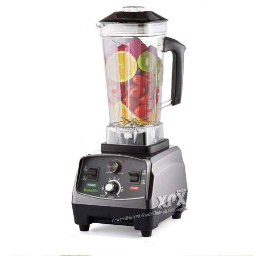 XPX JD61 High Power Blender