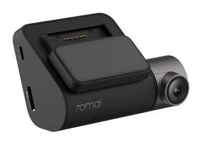 Xiao Mi 70Mai Dash Camera PRO