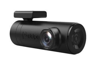 dp professional mini 2 pro dash cam