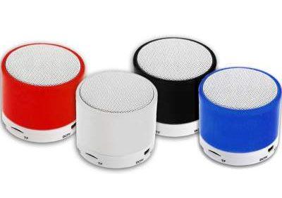 MD Mini Bluetooth Speaker S10