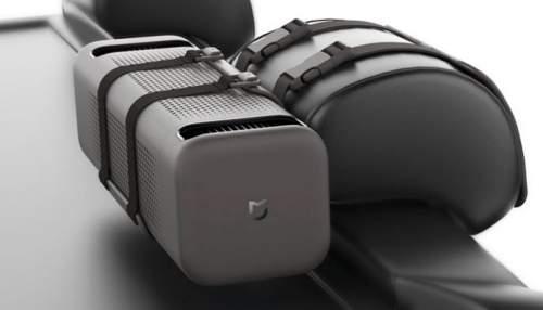 Xiaomi Mi Mijia Car Air Purifier