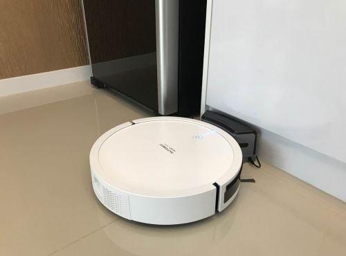 Autobot Smart Mark 2