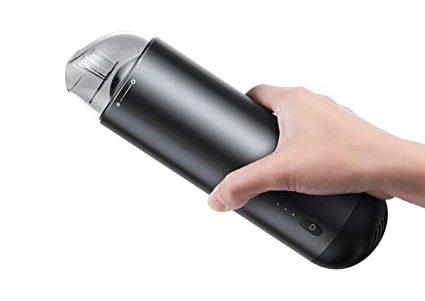 Baseus Small Car Vacuum Cleaner
