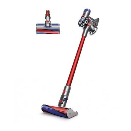Dyson Cord-free Vacuum Cleaner SV11(V7) Fluffy