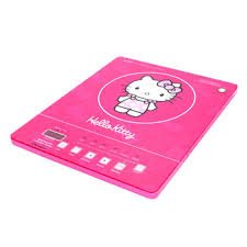 OXYGEN Hello Kitty รุ่น KT-HC-182-1