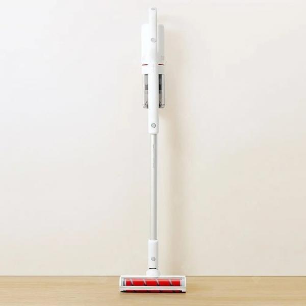 Xiaomi Roidmi F8 Handheld Wireless Vacuum Cleaner