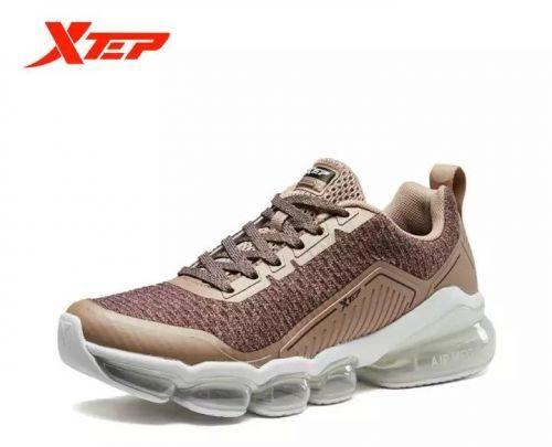 รองเท้าวิ่งผู้หญิง Xtep Unisex