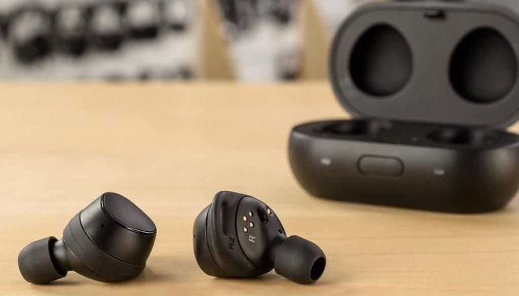 10 อันดับ หูฟังถูกและดี มีราคาไม่แพง ยี่ห้อไหนดีที่สุด