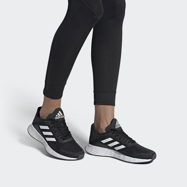 Adidas DURAMO 9 Womens