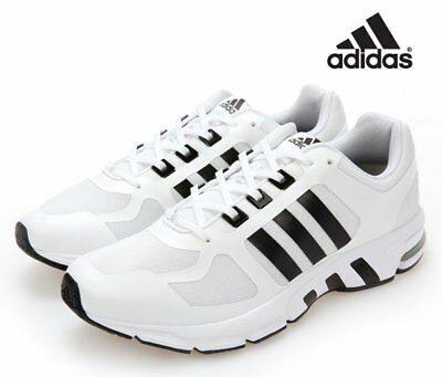 Adidas Equipment 10 HPC