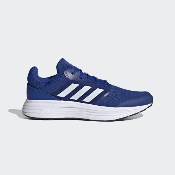 Adidas Galaxy 5 รองเท้า