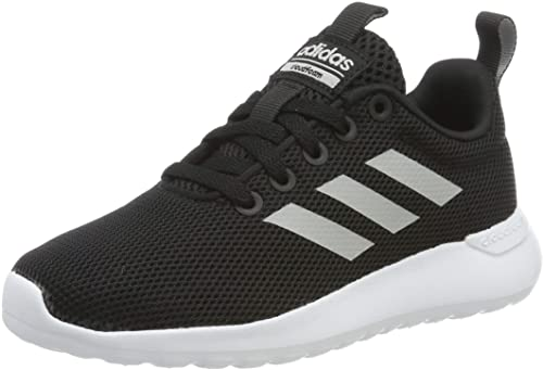 Adidas Running Kid Shoes CLF Racer