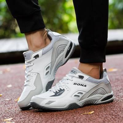 BONA รองเท้าวิ่งสำหรับผู้หญิง