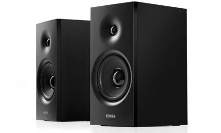 EDIFIER R1080 BT Multimedia 2.0 Speakers